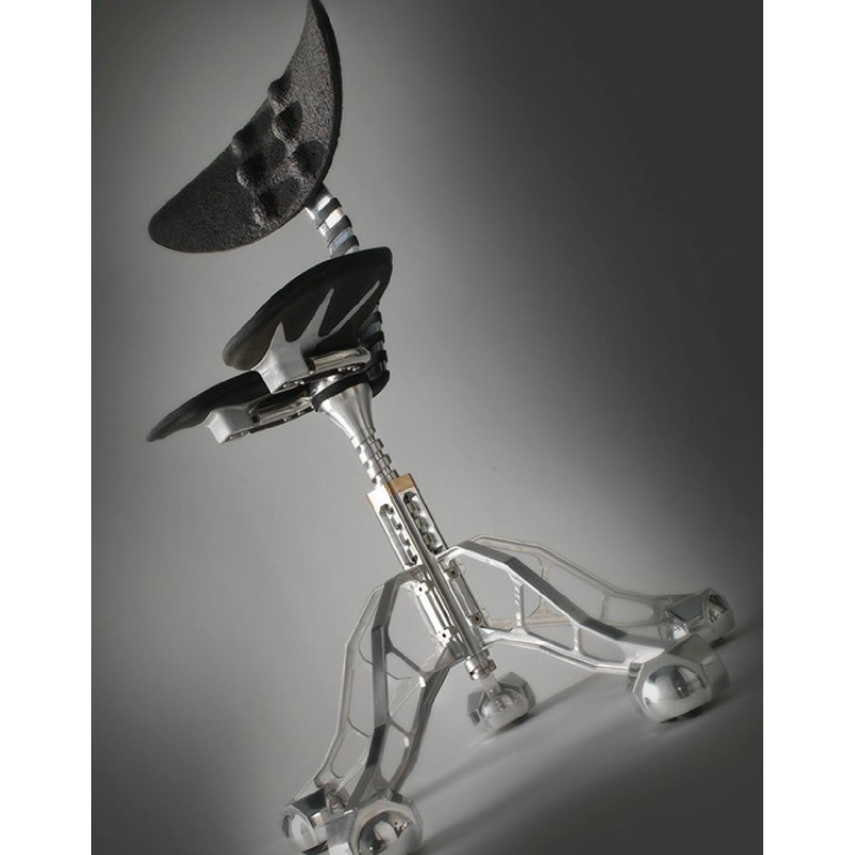 Freedman Chair - image-8