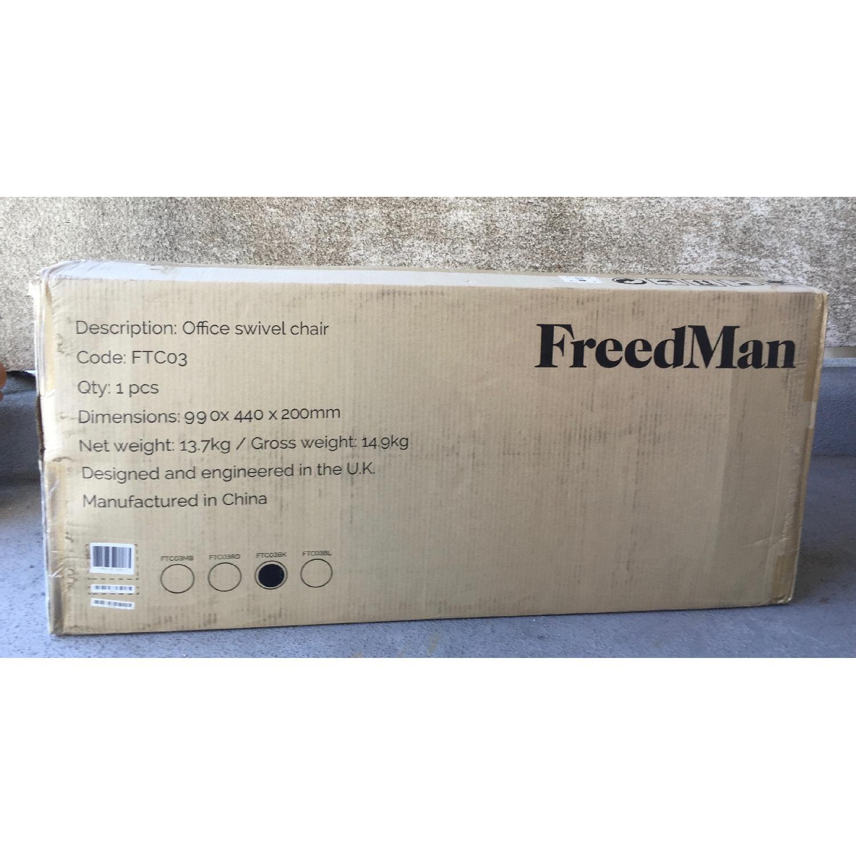 Freedman Chair - image-10