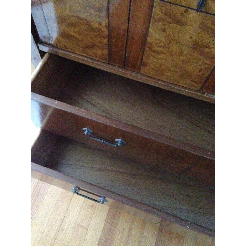 Wood Dresser - image-4