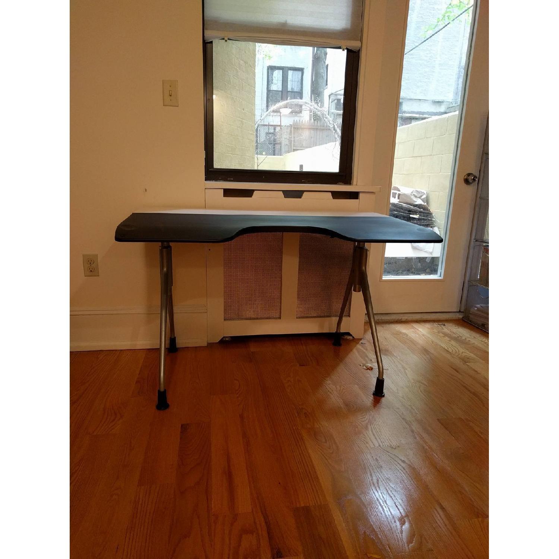 Herman Miller Envelop Desk - image-5