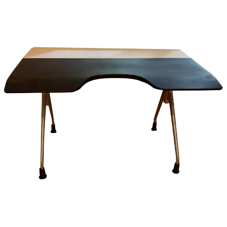 Herman Miller Envelop Desk - image-0