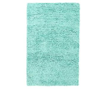 Pottery Barn Teen Ultra Plush Rug