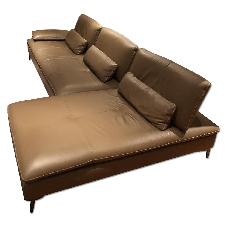 roche bobois chaise meuble bar roche bobois gallery of meubles salle manger u ides de tables et. Black Bedroom Furniture Sets. Home Design Ideas