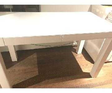 Desks For Sale Aptdeco