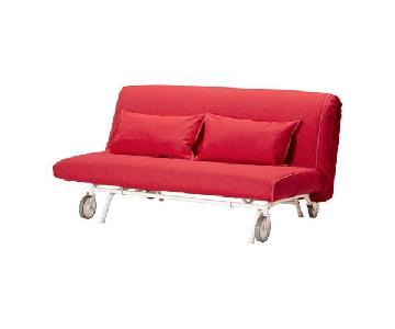 Ikea PS Murbo Futon