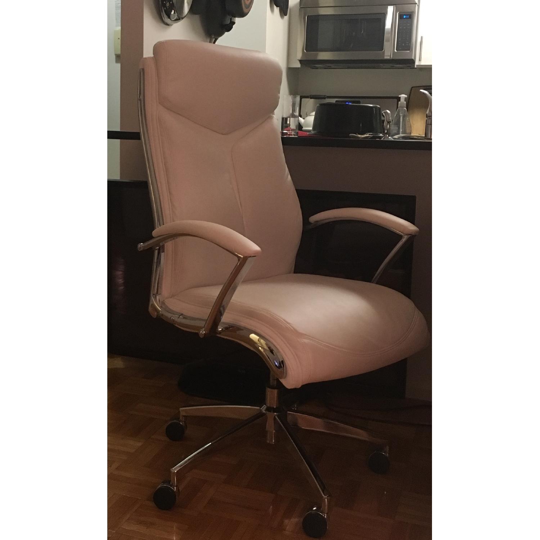 fice Depot High Back fice Chair AptDeco
