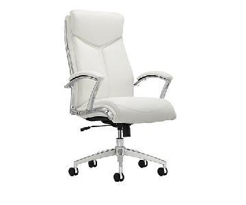Office Depot High Back Office Chair