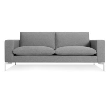 Blue Dot New Standard Sofa