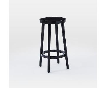 West Elm Cafe Counter Stool