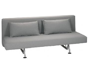 Design Within Reach Couch/Daybed