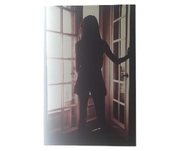 Urban Outfitter Photograph Print