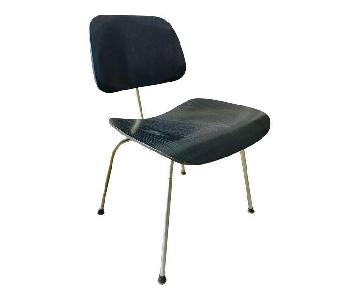 Herman Miller Vintage Eames DCM Dining Chair