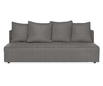 Room & Board Ivan Armless Sofa