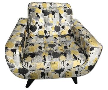 Accent Chairs For Sale Aptdeco