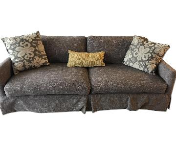 Thomasville Couch