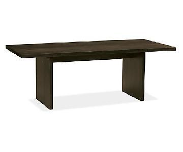 Room & Board Corbett Dining Table