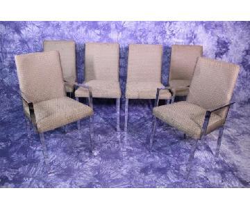 Design Institute America Dining Side Chair