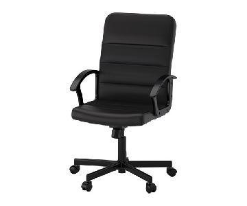Ikea Renberget Office Chair