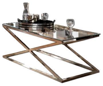 Ashley Vinay Rectangular Cocktail Table