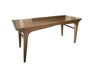 Drexel Mid Century Coffee Table