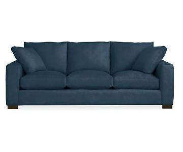 Room & Board Metro Sofa
