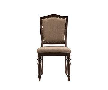 Raymour & Flanigan Bay City Dining Chair