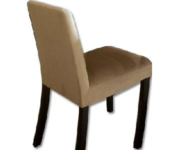 BoConcept Parsons Dining Chair
