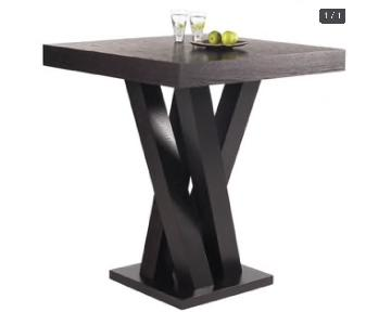 Sunpan Ikon Madero Bar Table