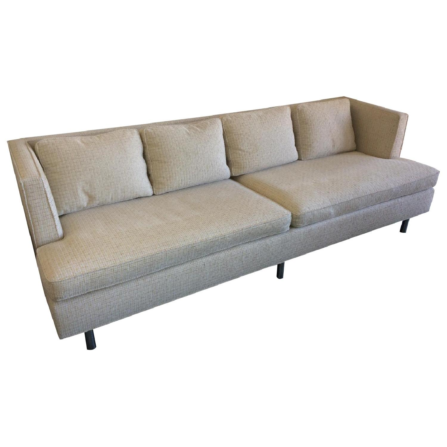 Lost City Arts Wormley Style Sofa - image-4