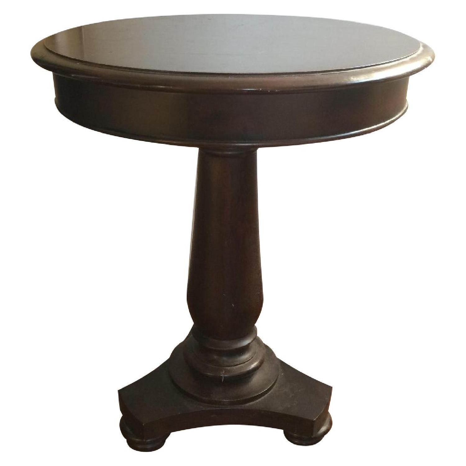 Coffee Table Hardware Lift Up Top Large