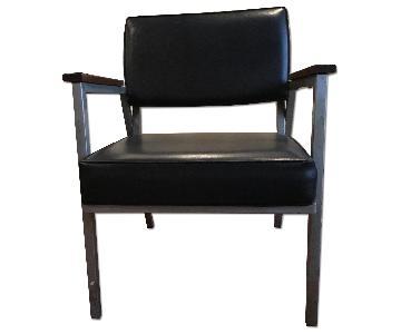 ECK Adams Corp Mid Century Office Chair