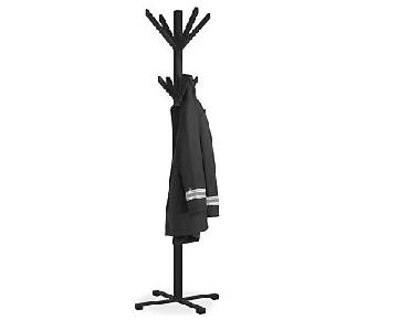 Room & Board Monterey Modern Coat Rack