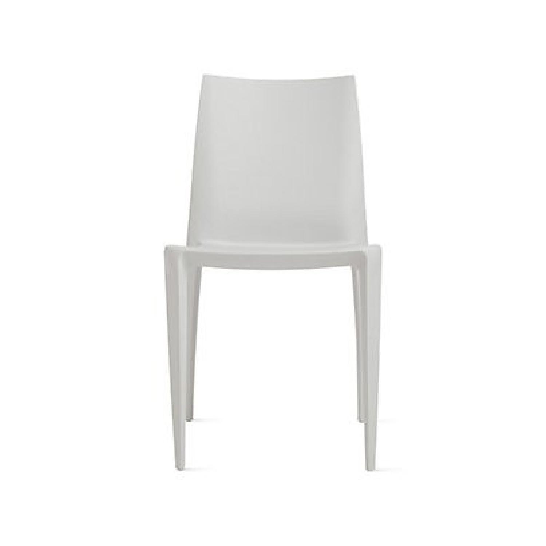 Design Within Reach Heller Bellini Chair