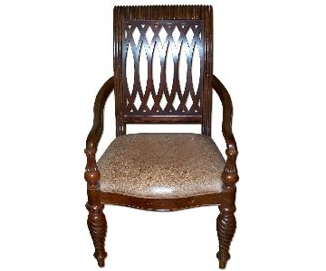 Bernhardt Dining Chair