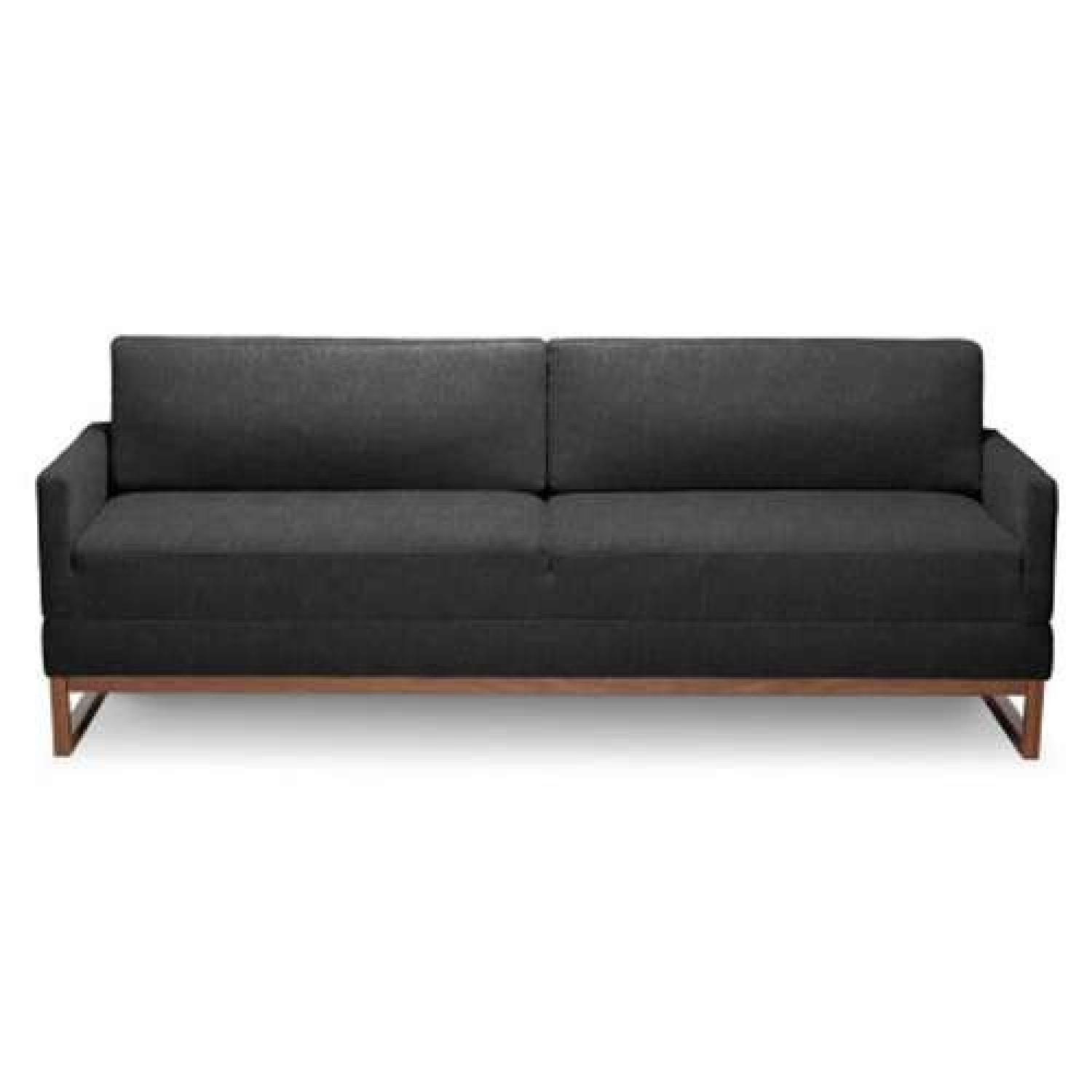 blu dot diplomat sleeper sofa aptdeco