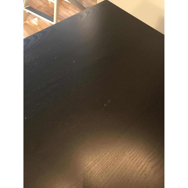 Ikea Bjursta Extendable Dining Table AptDeco : 1500 1500 frame 0 from www.aptdeco.com size 1500 x 1500 jpeg 124kB