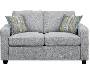 Fine Best Used Sofas For Sale Aptdeco Alphanode Cool Chair Designs And Ideas Alphanodeonline