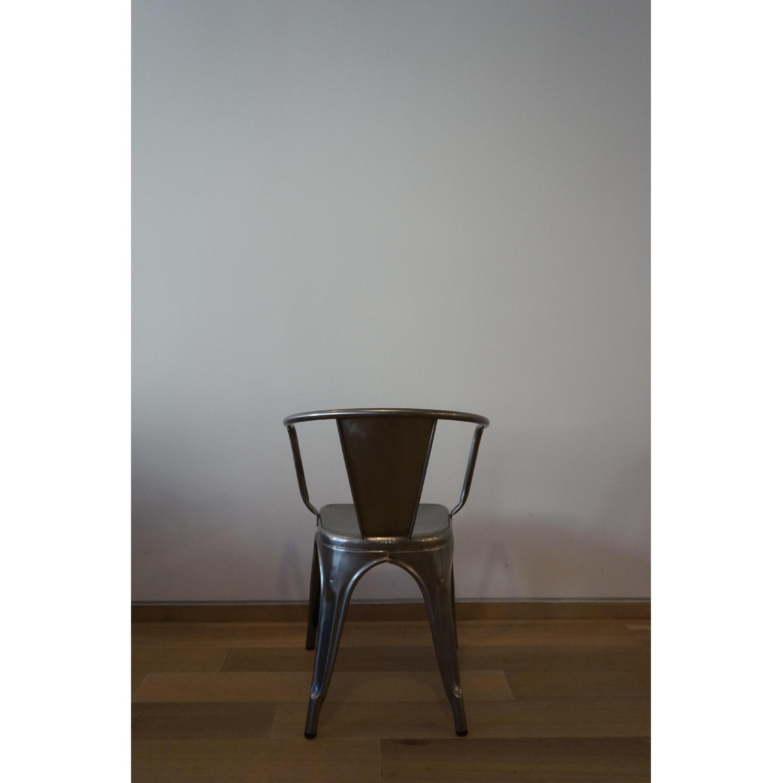 Design Within Reach Tolix Marais Armchair-2