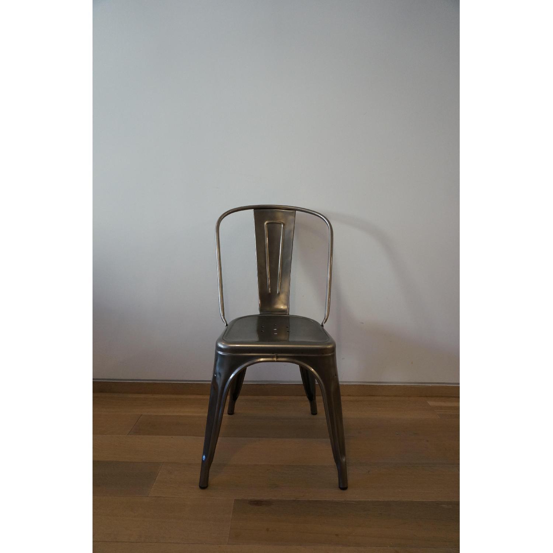 Design Within Reach Tolix Marais A Chair - image-1