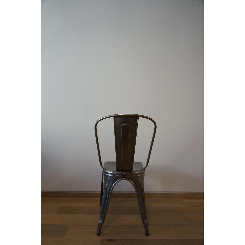 Design Within Reach Tolix Marais A Chair - image-3