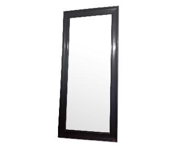 Large Floor Mirror