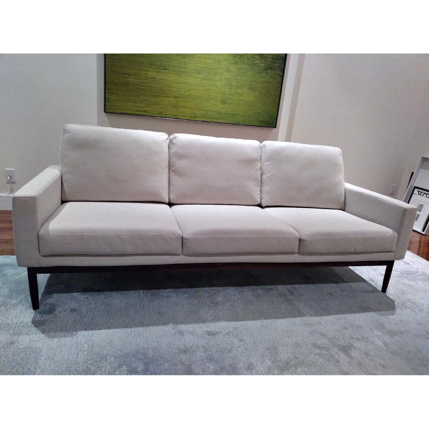 Dwr Raleigh Sofa Review Visitfoothills