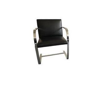 Casino Mies Van Der Rohe BRNO Chair