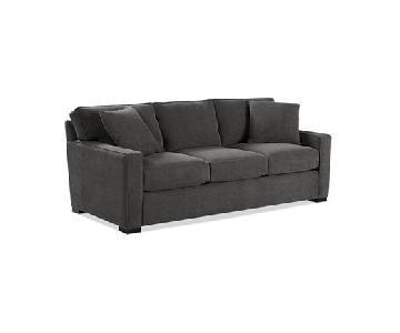 Macy's Radley Sofa