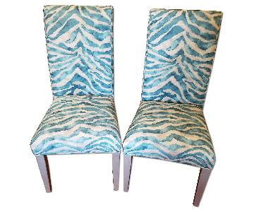 Home Decorator's Collection Vintage Parsons Chair