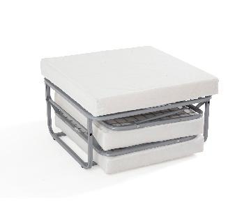 BoConcept Extra Sofa Bed