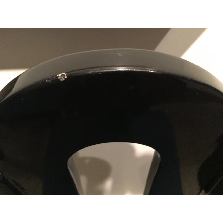 Tonon Inc. Mod Italian Dining Chairs - Set of 4 - image-8