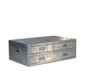 Timothy Oulton Spitfire Coffee Table