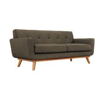 Corrigan Studio Saginaw Sofa