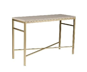 Zipcode Design Lawrence Console Table